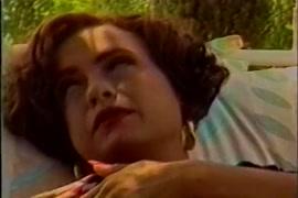Mujere policia teniendo sexo con lesviana porno