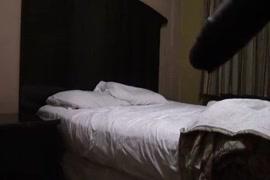 Ver videos porno de maestras jarochas