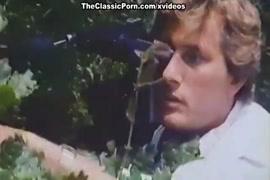 Videos xxx de mugeres de30 años