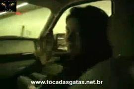 Ver video de caballo que conjen para celular