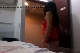 Http www.tube con xxx en minifalda