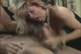 Descargar videos porno de viejas africanas