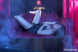 Video porno hombre sexio con hombre chileno gay