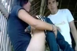 Descargar video porno de mujeres sexis virgenes