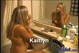 Mujeres hermosas desnudas cogiendo por el culo gratis en videos