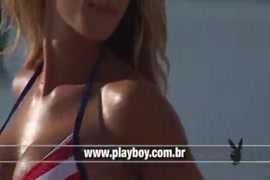 Fotos jovencitas italianas peludas gratis