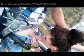 Videos de xexo con viejas gratis para celu