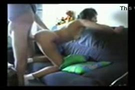 Descargar las últimas video porno de jovensitas con ancianos