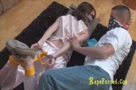 Video porno de culonas con vajinas grande