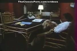Fotos de viejos grandes con jovenes gratis porno