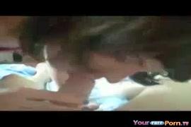 Ver video porno de caballo haciendo el amor con mujeres