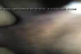 Paginas para ver video porno de panochitas inchaditas en hd