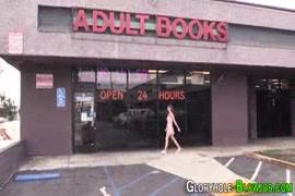 Videos gratis de hombres vergudos