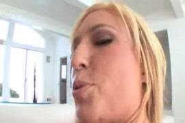 Porno de panama boca del toro