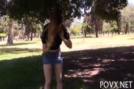 Ver videos pornos en la secundaria gratis en el celular
